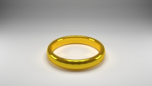 gold_ring_by_xothex-d45q10y